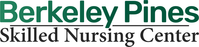 Berkeley Pines Skilled Nursing Center